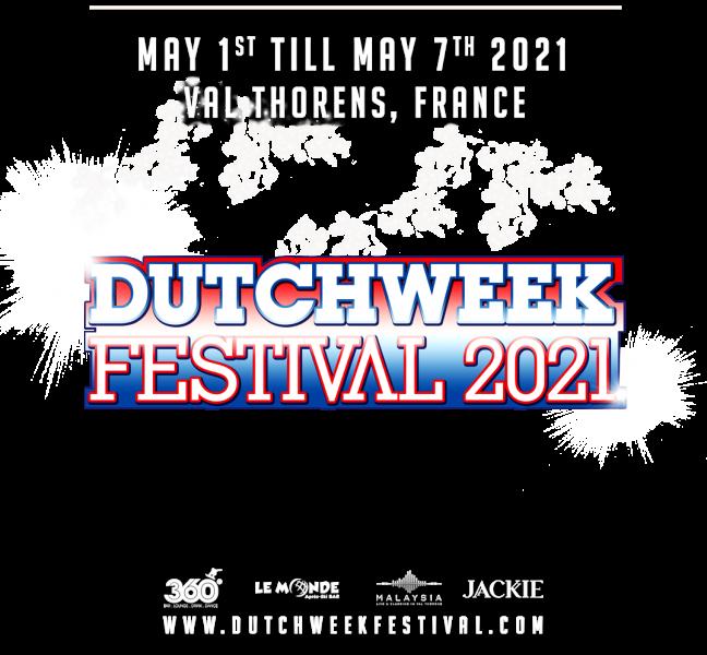 dutchweek-banner-2021-2