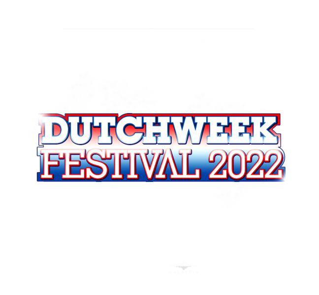 dutchweek-banner-2022