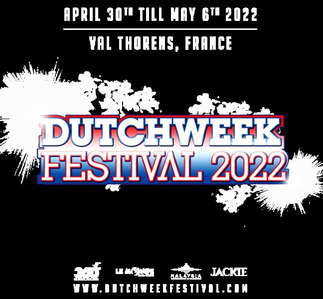 dutchweek-banner-2022